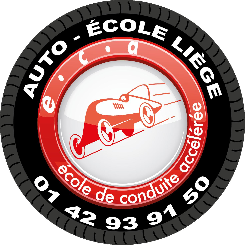 Ecole de Conduite Accélérée - Auto-école Liège